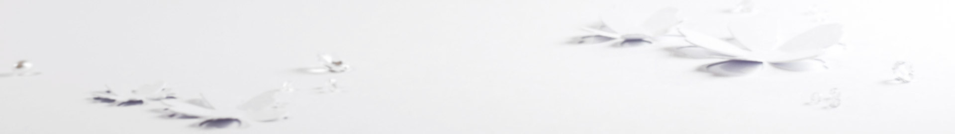 Boucles d'oreilles mariage en soie, xxl, oversize